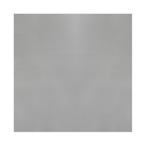 Tôle GAH Alberts acier déployé 100 x 60 cm x 0,75 cm