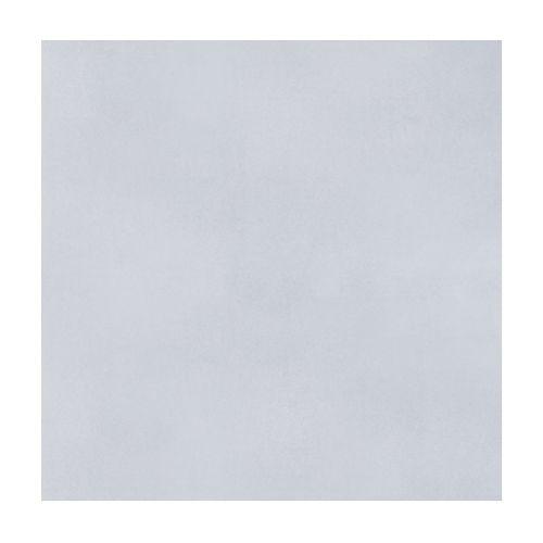 Tôle GAH Alberts acier lisse gris 100 x 12 cm x 0,50 mm