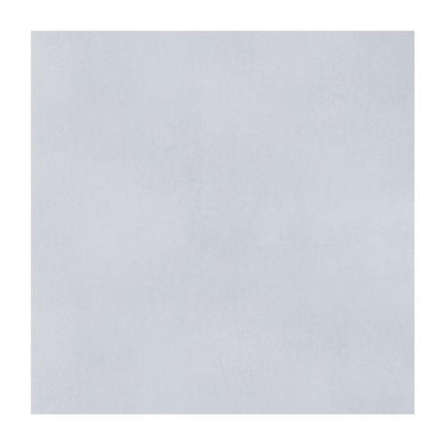 Tôle GAH Alberts acier lisse gris 100 x 30 cm x 0,50 cm