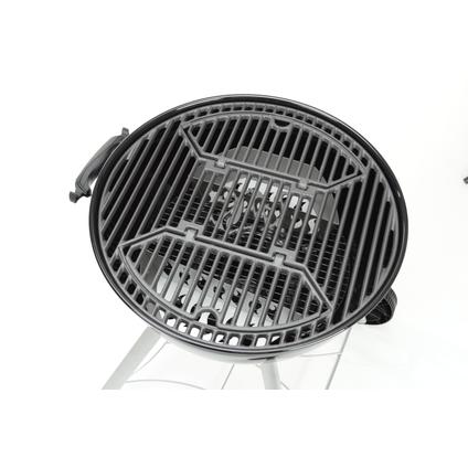 Barbecue Landmann 'Kepler 600' Ø 56cm