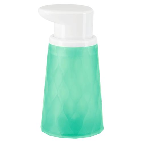 Spirella zeepdispenser Pool frosty seabreeze groen