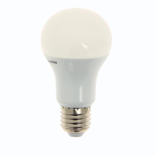 Ampoule LED Xanlite 'Emergency' 6W