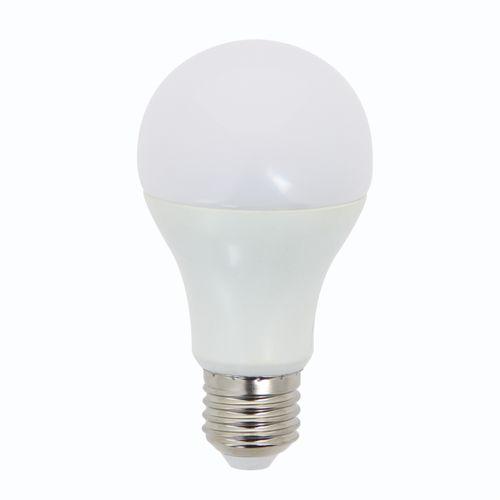 Xanlite LED-lamp met bewegingssensor 'Sens-K' 11W