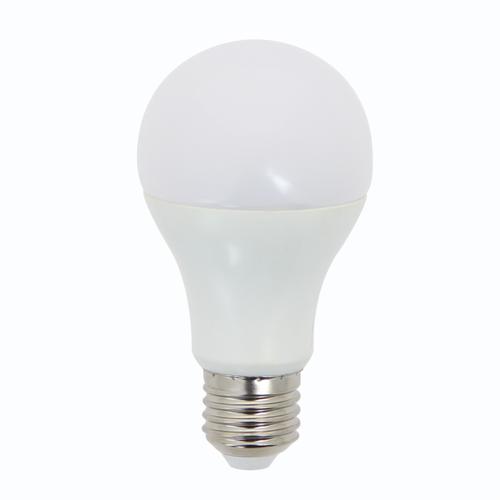 Ampoule LED avec détecteur de mouvements Xanlite 'Sens-K' 11W