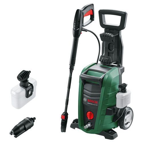 Nettoyeur haute pression Bosch Universal Aquatak 130 1700W