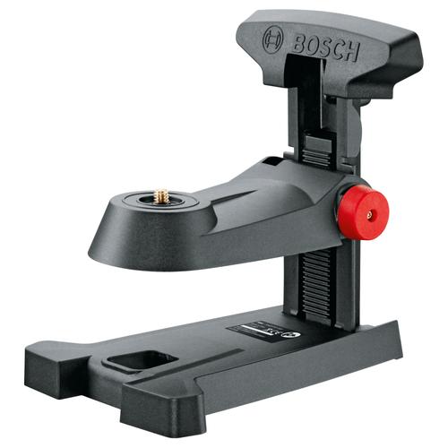 Bosch Slijpen/Borstelen  (Slijpschijf Metaal 125x1 mm recht)