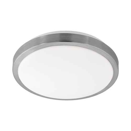 EGLO plafondlamp Competa 1 22W