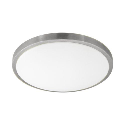 EGLO plafondlamp LED Competa 1 wit 24W