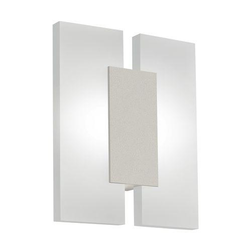 EGLO applique LED Metrass 2 5W