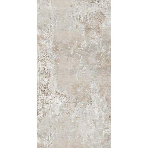 Wand- en vloertegel Modena taupe 30x60cm
