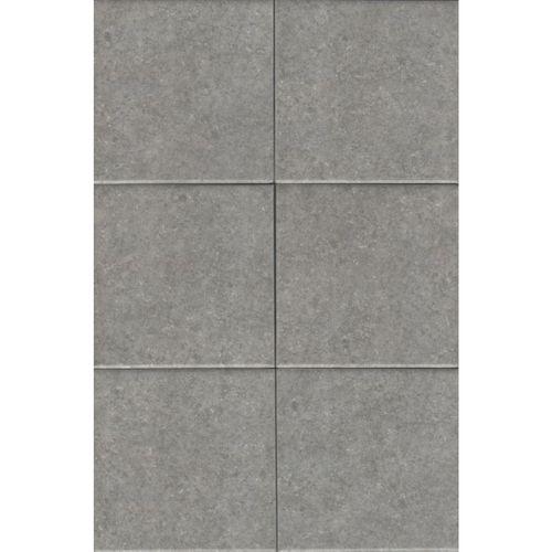 Carrelage Fossil gris clair 10x10cm