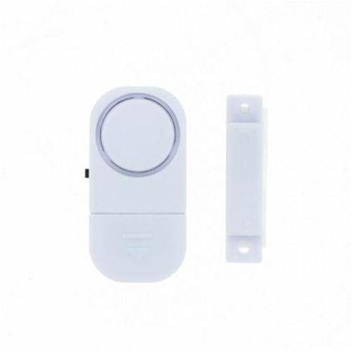 eTiger deur- raamcontact - 3 stuks