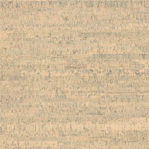 Revêtement de sol en liège Corklife 'Almada' beige 10,5 mm
