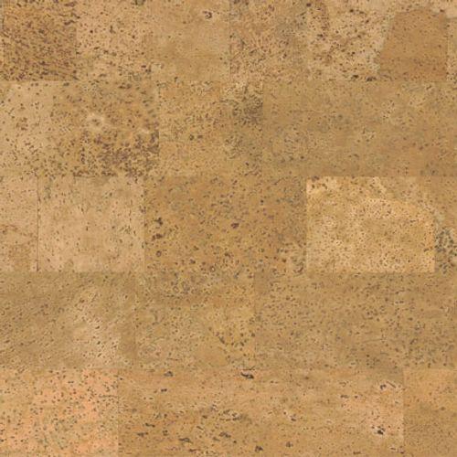 Revêtement de sol en liège Corklife 'Almada Mora' 10,5 mm