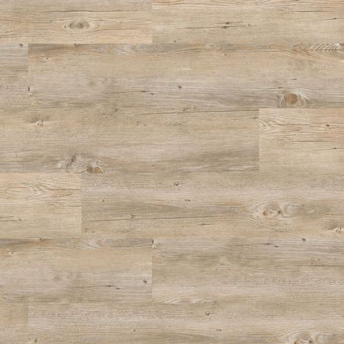 Revêtement de sol en liège coark Corklife 'Decolife Kenai Oak' 10,5 mm
