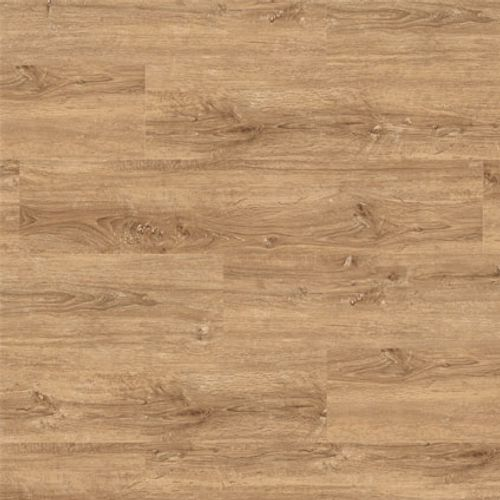 Revêtement de sol en liège coark Corklife 'Decolife Chalk Rustique Oak' 10,5 mm
