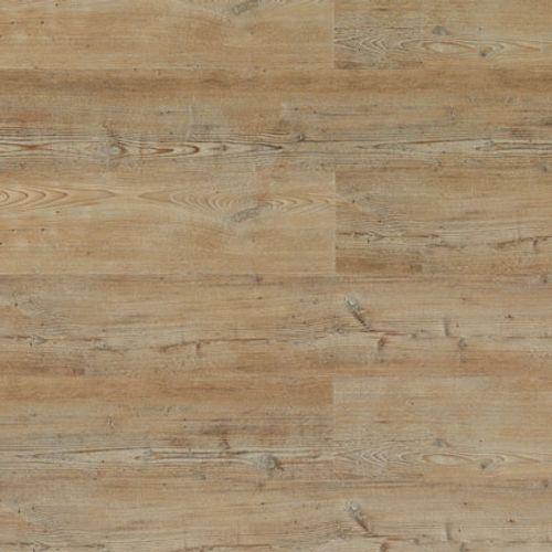 Revêtement de sol en liège Corklife 'Watercork Rustique Almond Oak' 6 mm