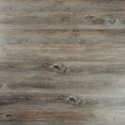 Revêtement de sol en liège Corklife 'Watercork Rustique Kenai Oak' 6 mm
