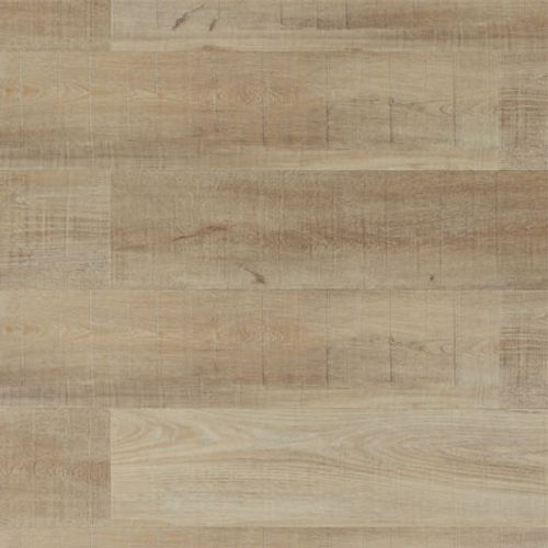Corklife kurkvloer 'Watercork Sawn Traditional Oak' 6mm