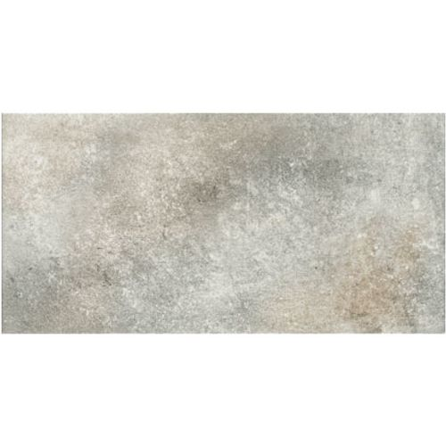 Carrelage mural 'Old & New' gris/beige 20 x 40 cm