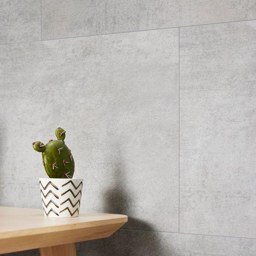 Dumaplast wandpaneel 'Dumawall +' denver 90x50cm