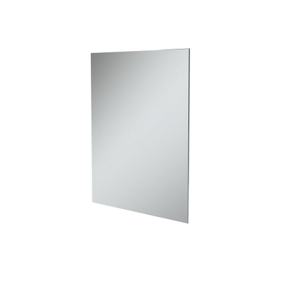 Miroir Tiger 'Create your own style' 60 cm