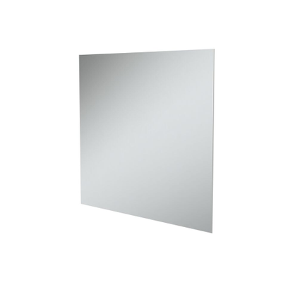 Miroir Tiger 'Create your own style' 80 cm