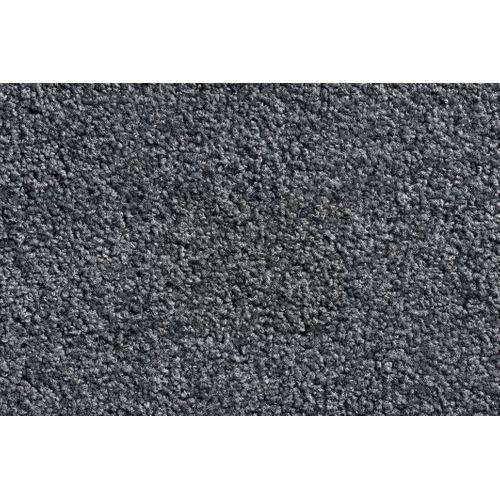 Sencys Twister keukentapijt 60x180cm grijs