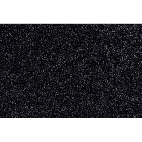 Sencys Twister keukentapijt 60x180cm zwart
