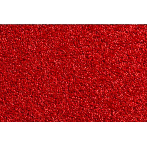 Sencys Twister keukentapijt 60x180cm rood