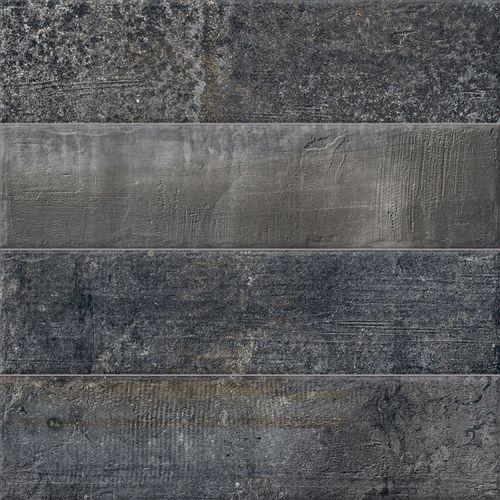 Carrelage sol Brickbold Marengo 33x33cm