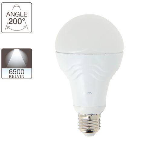 Ampoule LED Xanlite 100W E27