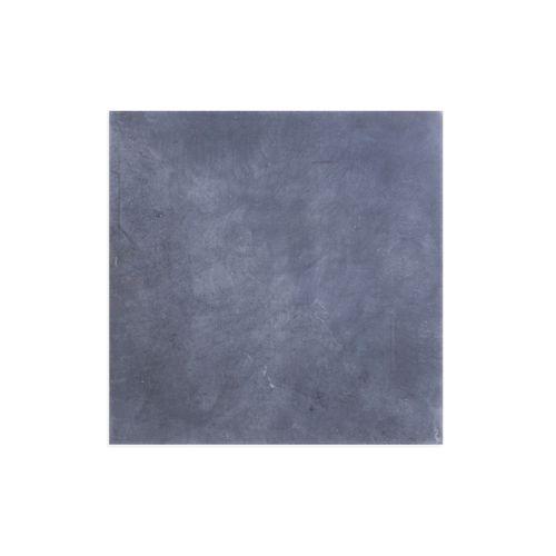 Blauwe hardsteen Vietnam gezaagd 60x60cm