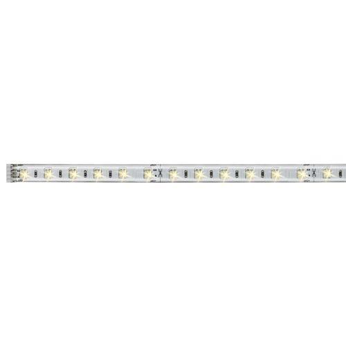 Paulmann lichtstrip uitbreiding MaxLED Tunable white 7W 1M