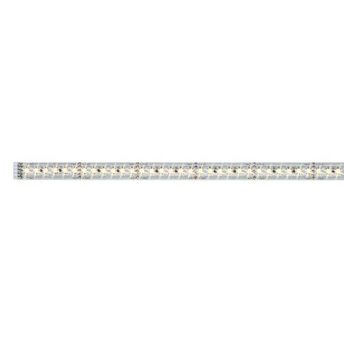 Paulmann lichtstrip uitbreiding MaxLED 1000 warmwit 13,5W 1M
