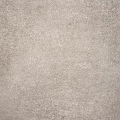 Carrelage ciment Cera 60x60cm 2pcs