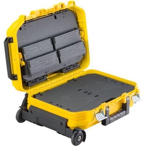 Boîte à outils Stanley 'Fatmax' 54 cm