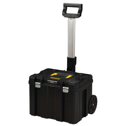 Stanley gereedschapskoffer 'Fatmax' 51 cm