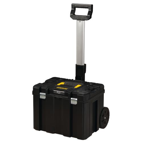 Boîte à outils Stanley 'Fatmax' 51 cm