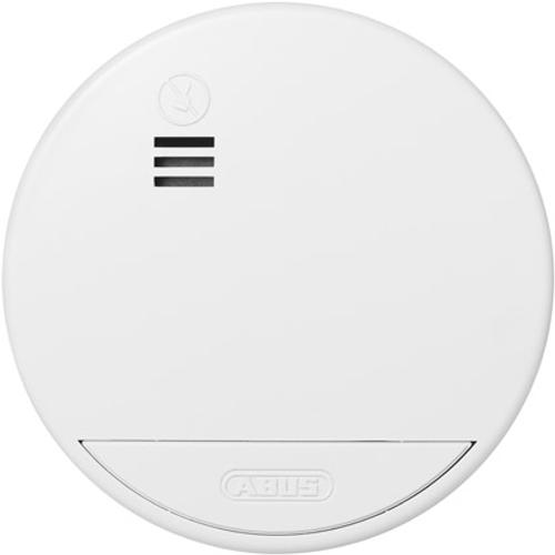 Détecteur de fumée Abus 'RWM100' 3 V