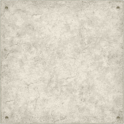 Muursticker RoomMates Decor Cement