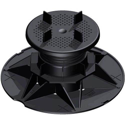 Tegeldrager voor terrastegels 65-100 mm