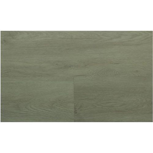 Sol vinyle Decomode Frost CW701 à cliquer 4 mm