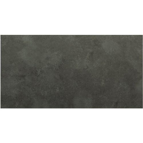 Sol vinyle Decomode CW213 4mm