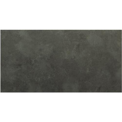 Decomode vinylvloer CW213 4mm