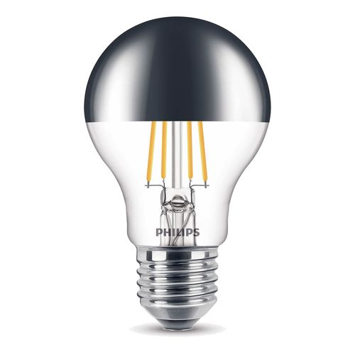 Ampoule LED Philips Deco Bulb smoky 7,5W E27