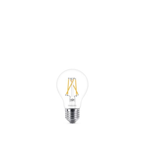 Ampoule LED Philips SceneSwitch Bulb 7,5W E27