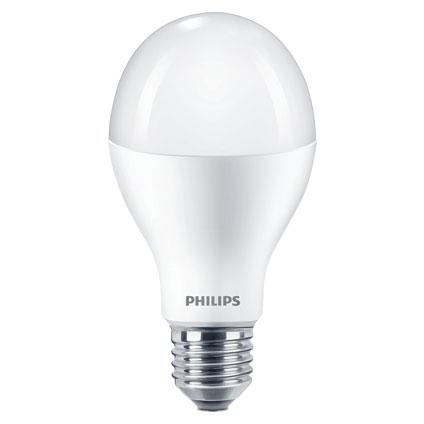 Ampoule LED Philips 'A67' 18,50W