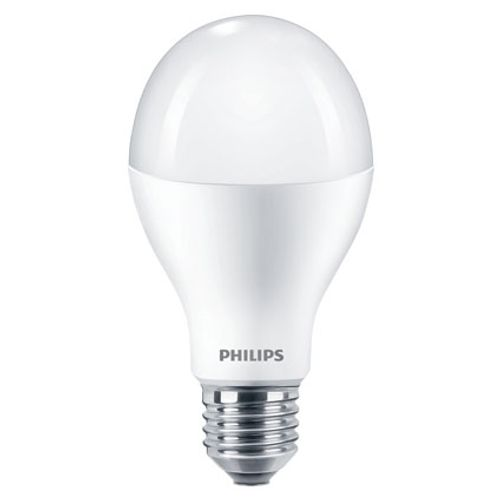 Philips LED-lamp 'A67' 18,50W