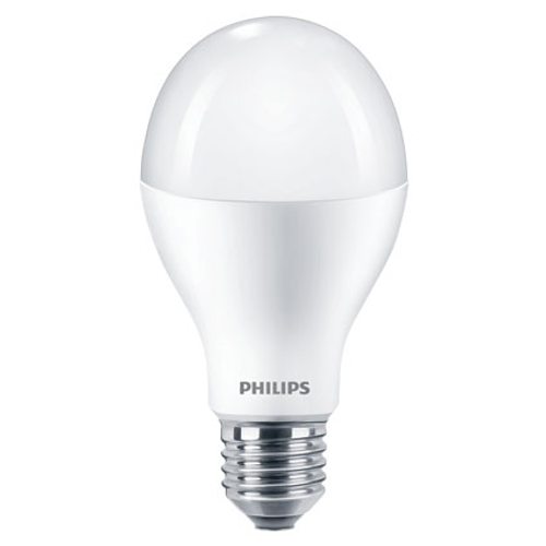 Philips LED lamp A67 E27-120W 1 stuk